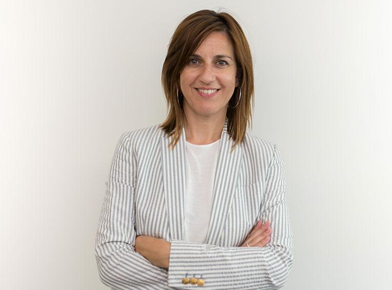 Isabel Fontanet Gomila