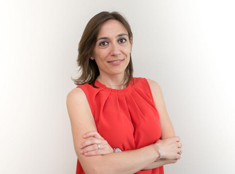 Margarita Cladera Sastre