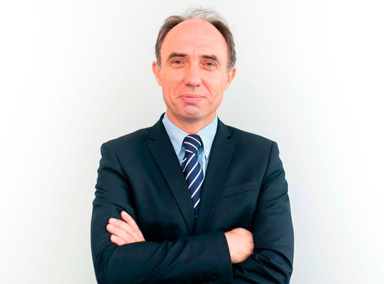 Melsion Ramis Perelló