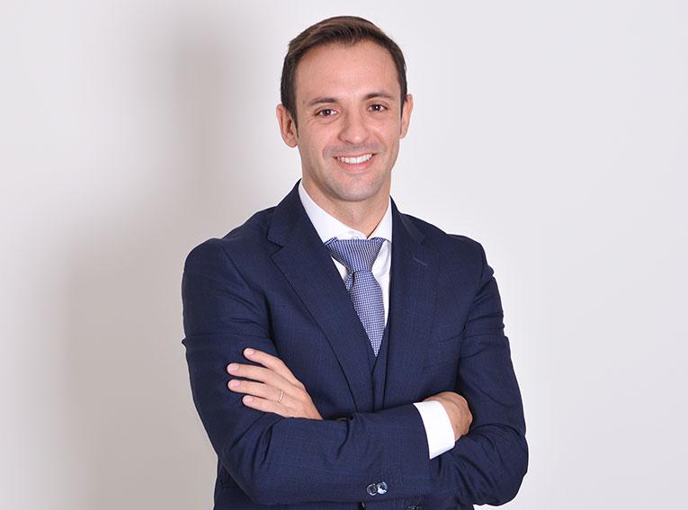 Rafael Navarro Roig